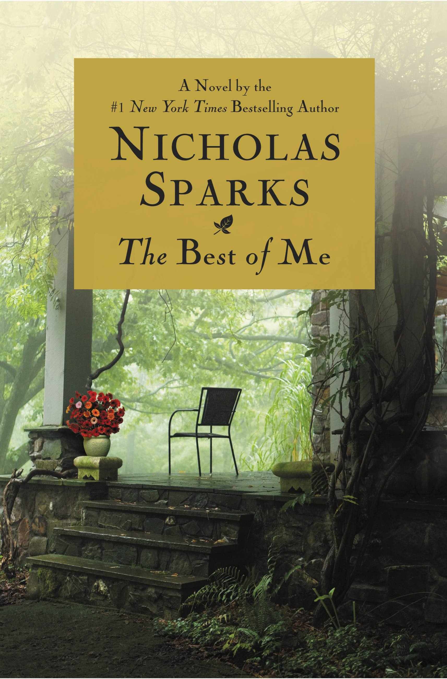 Sparks nicholas three free weeks ebook brother download with my