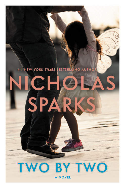 Haven nicholas pdf safe sparks book