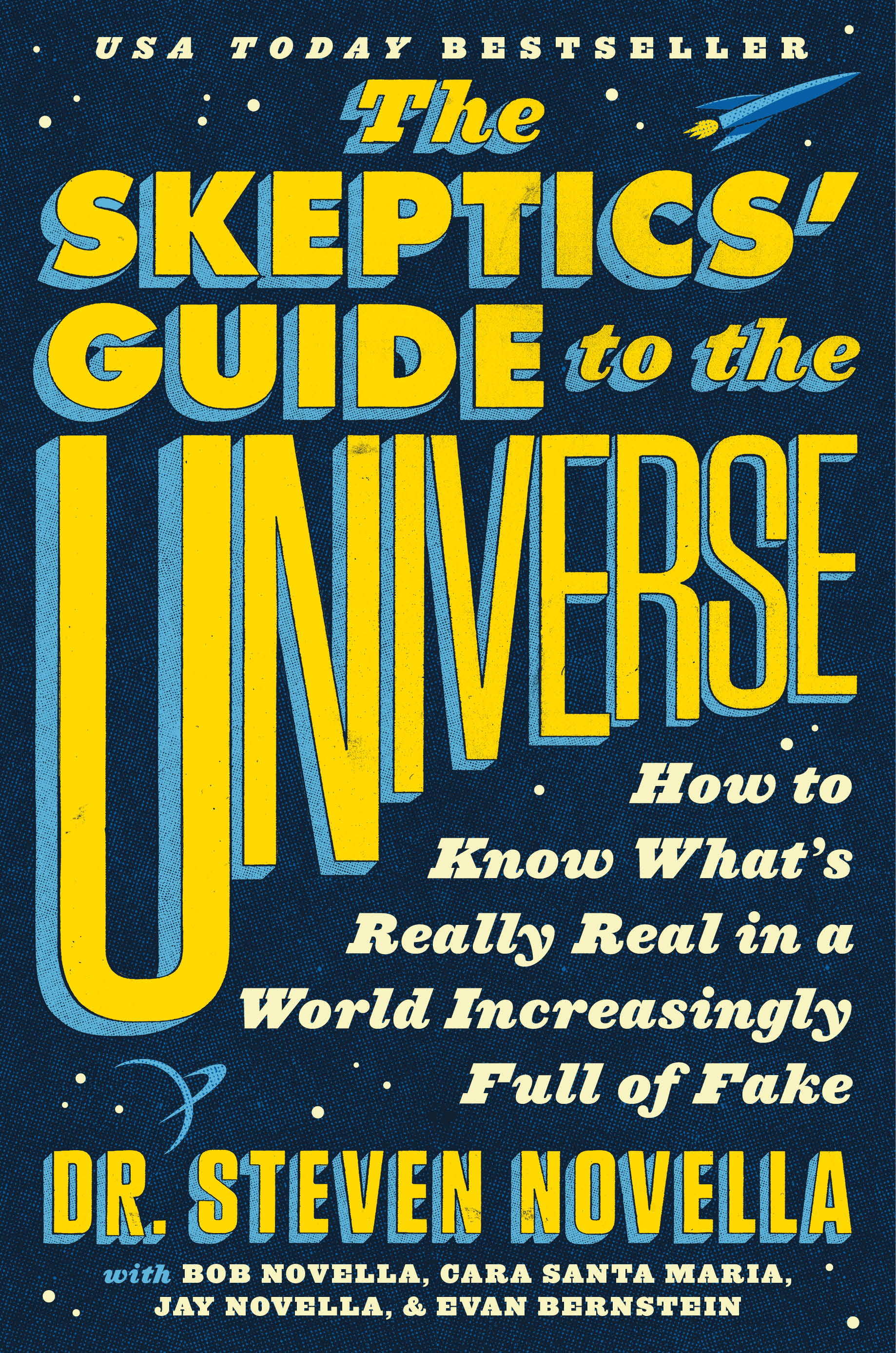 The Disappearance Of The Universe Ebook
