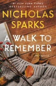 The Notebook by Nicholas Sparks | Hachette Book Group | Grand