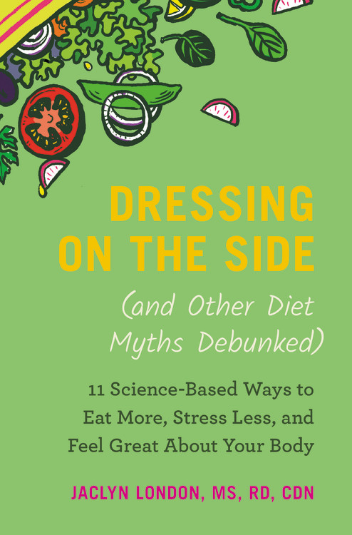 The Kind Diet Ebook